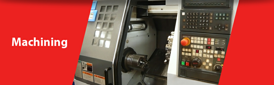 Patec Presisi Engineering Indonesia   Stamping Press, Cold